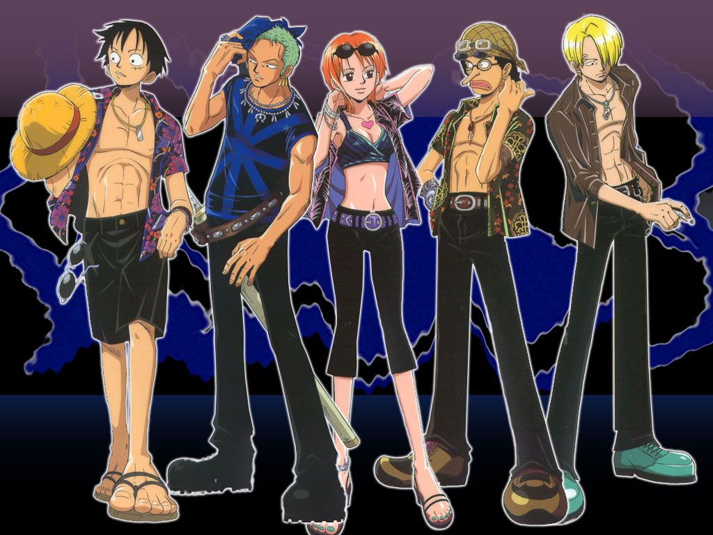 Foto One Piece http://morris.altervista.org/one-piece-wallpapers/one_piece_wallpaper03.jpg.html