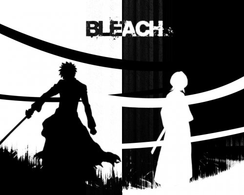 BB_Bleach_Wallpaper_ (101)