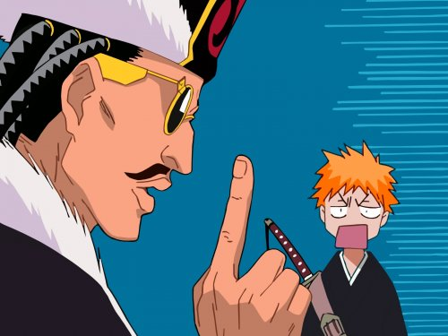 BB_Bleach_Wallpaper_ (111)
