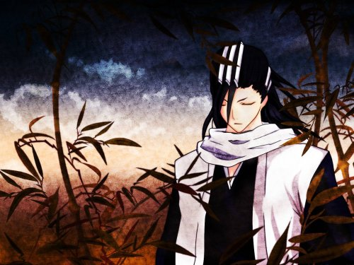 BB_Bleach_Wallpaper_ (131)