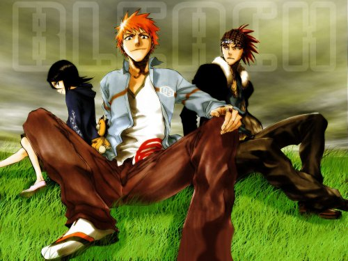 BB_Bleach_Wallpaper_ (14)