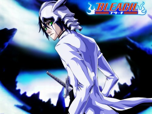 BB_Bleach_Wallpaper_ (142)