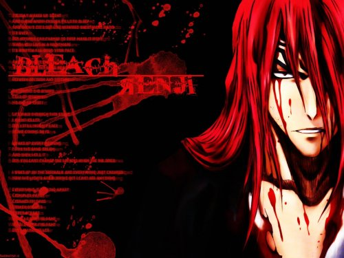 BB_Bleach_Wallpaper_ (18)