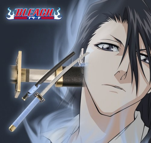 BB_Bleach_Wallpaper_ (2)
