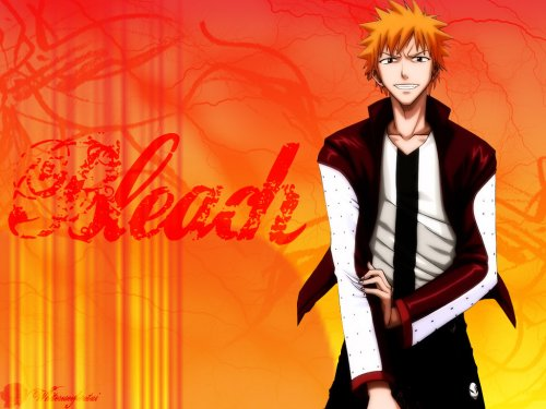 BB_Bleach_Wallpaper_ (234)