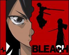 BB_Bleach_Wallpaper_ (235)