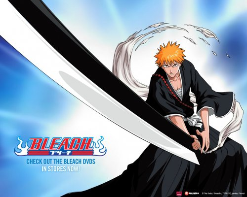 BB_Bleach_Wallpaper_ (3)