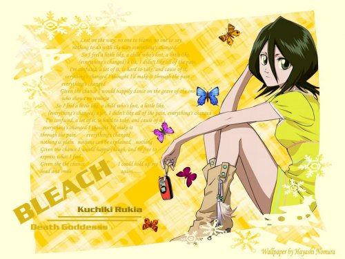 BB_Bleach_Wallpaper_ (30)