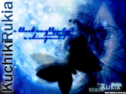 BB_Bleach_Wallpaper_ (36)