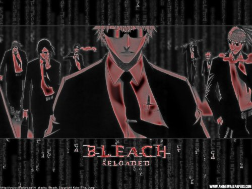 BB_Bleach_Wallpaper_ (37)