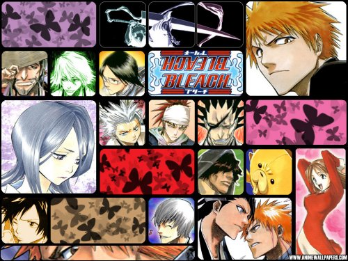 BB_Bleach_Wallpaper_ (42)