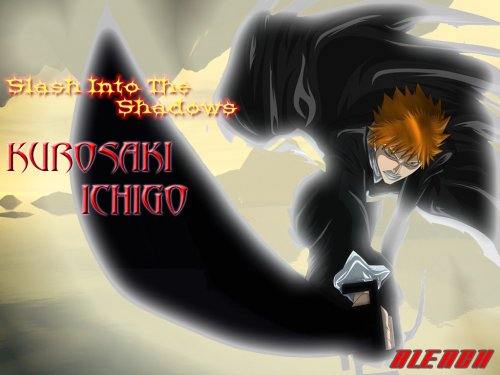 BB_Bleach_Wallpaper_ (50)