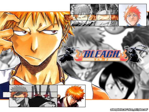 BB_Bleach_Wallpaper_ (64)