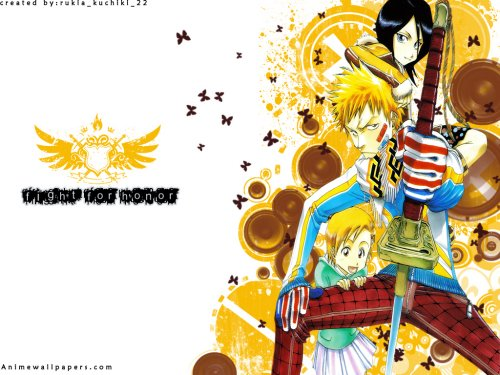 BB_Bleach_Wallpaper_ (76)