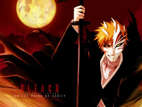 BB_Bleach_Wallpaper_ (86)