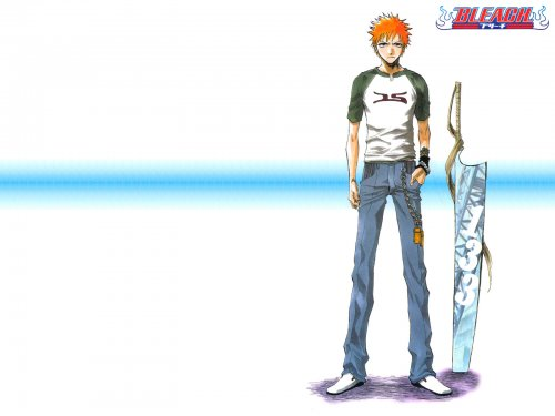 BB_Bleach_Wallpaper_ (94)