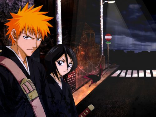 BB_Bleach_Wallpaper_ (97)