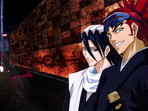 BB_Bleach_Wallpaper_ (98)