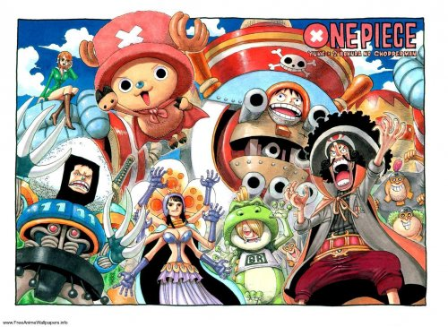 One-Piece-Wallpaper-101-1