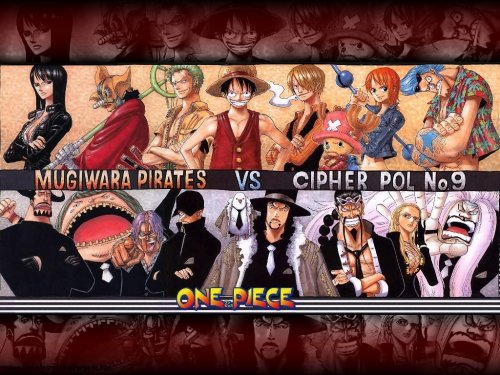 One-Piece-Wallpaper-140-1