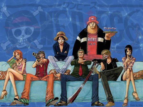 One-Piece-Wallpaper-90-1