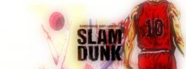 Slam Dunk wallpapers